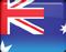 austflag